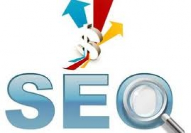 submit your SITE in 1500 Wiki Sites to bring 600 live wiki links Gurantee with links report proof