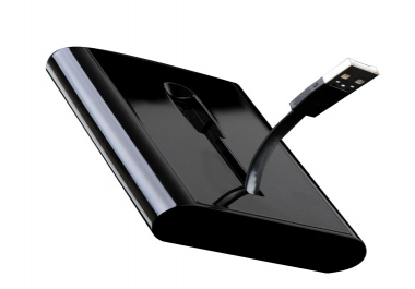 7 Days BackUp Drive Keep Your File In Safe