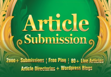 do article submission to 10 000 pr 9 edu sites !!@#$$%%