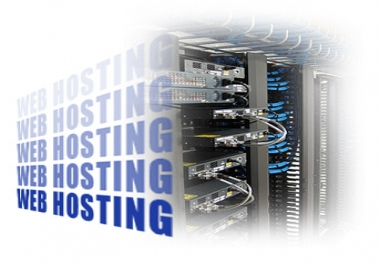 Promo Web Hosting, Disk Space 12GB, Bandwidth Unmetered, Unlimited AdOns Domain 1 Year