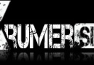 8 000 xrumer profile links with xrumer all visible xrumer profiles do follow best xrumer gig