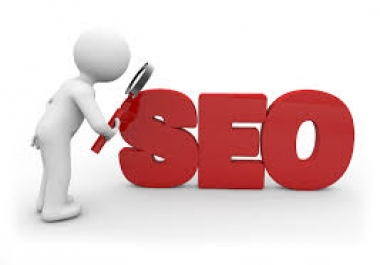 I will manually create 250 do follow back links on actual pr all links 100% penguin& panda safe