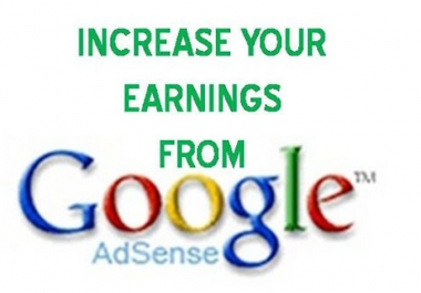 give you 2 secret niche targeted adsense safe traffic sites that will bring you over 2000 dollars