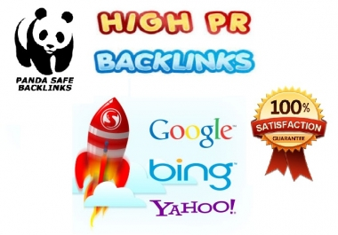 I will Send Your Website To 700 Top Backlinks