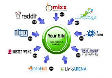 give you a complete small seo package