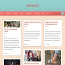 add your post on my DA21 Shopping blog