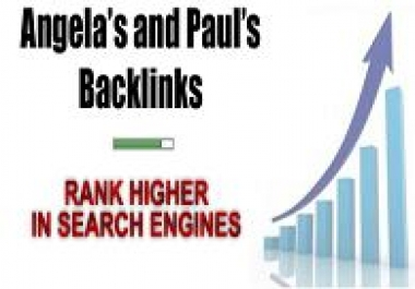 ??provide a penguin and panda Safe linkwheel and pyramid on 200+ wikis 400+ social bookmarks and 13000+ blog comments??