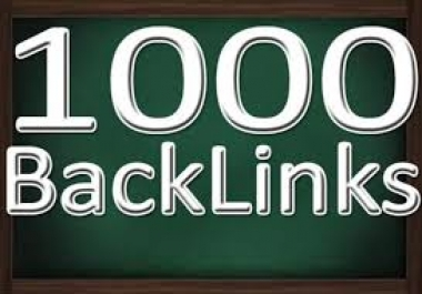 *create 1000 seo Backlinks Using Blog Comments**./*/..