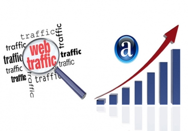 Give your website 4000 Alexa Traffic, Google Adsense safe