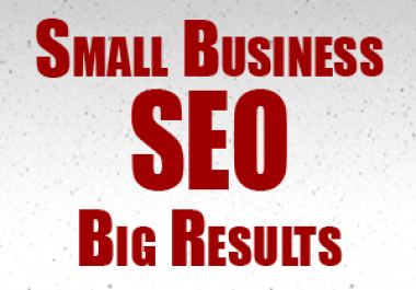 I will create super unique SEO tier link building for your website