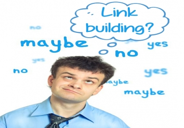 I will build a link pyramid with 30 web 30s and 5000 blog comments