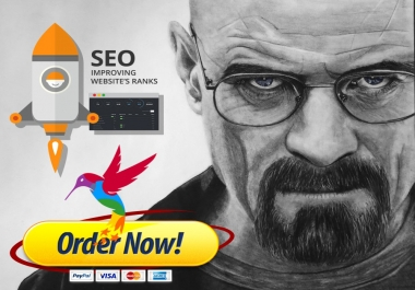 BOOST YOUR RANKING ON GOOGLE WITHIN 3 WEEKS WITH HIGH QUALITY BACKLINKS RANKING WITHIN 20 TO 25 DAYS NO NEED TO PAY THOUSANDS OF DOLLARS TO BIG SEO COMPANIES THE TIME TO GET MORE TRAFFIC, MORE SALES