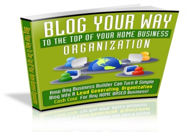 eBooks(5 In 1) For Your Business. Earn Money Today!