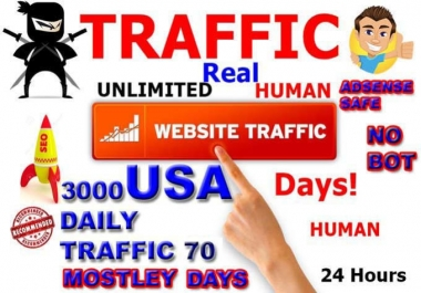I Will Promote Your Website  will promote your website promotion worldwide, 250million people