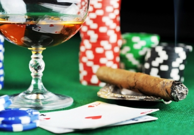 I will add guest post on poker DA and PA blog for