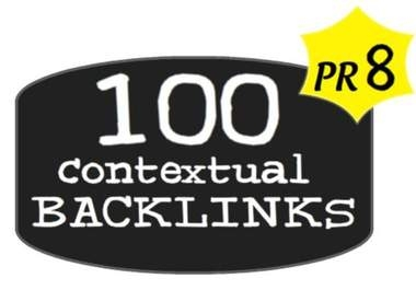 create 100 High PR Private Blog Network Posts + 10000 Blog Comments