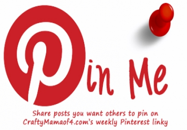 Give you GENUINE 200+  pinterest  repins