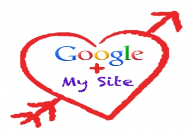 Be a Google Lover! 360 Degree SEO Service with EDU & GOV Backlink at Lowest Cost