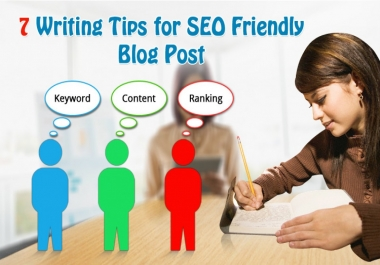 @@## I Will Build Over 5000 Tiered Contextual SEO Blog Posts @@##