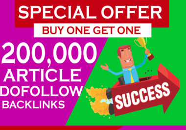 Rank on Google 1st page by exclusive Explode Your Results with 200,000 High Quality, GSA Ser, Backlinks GOOGLE TOP 1 GUARANTEED - 2017 Update All Backlinks by Unique Domain