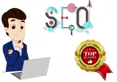 I will write amazing SEO content within 48 hours for guaranteed google rankings