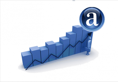 improve your Global Alexa rank to about 900000 or below Guaranteed or money back