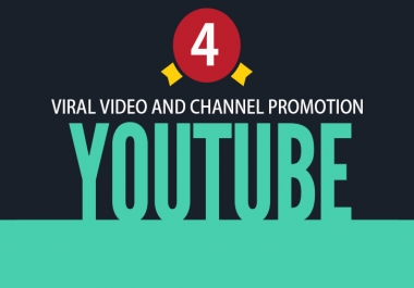 YouTube Promotion Through Managed Niche Communities