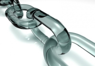 70000++ blog comments to dominate search engines and increase backlinks increase your page rank