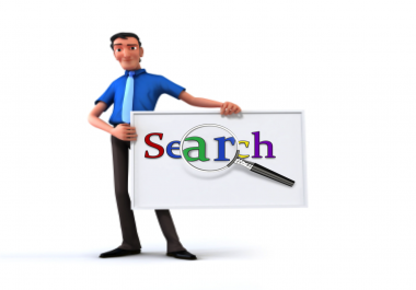 Command SERP Improvement - V3 TOP Level SEO Survival Authority Link Pack to Rank Site High in Google