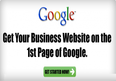 2017 Ultimate Google Ranking Solution | The One STOP SEO Manual Authority Backlinks Pack