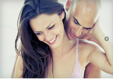 **give you permanent link niche Adult Site PR 6**