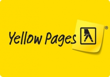 Yellow pages Web scraping Service, Web Crawling , Web Scraping , Web Data Extraction Service