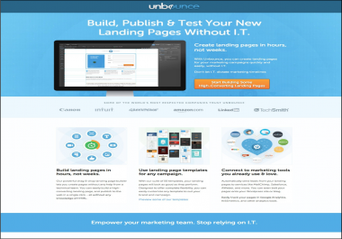 Convert your psd to Responsive Website