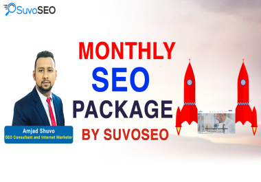 BEST OF CLERKS 2019 - THE NEW CATAPULT SEO MONTHLY PACKAGES by SUVOSEO