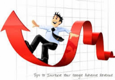 give you targeted Google traffic...
