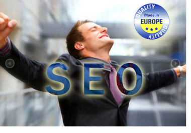 do SEO optimization for your Joomla website