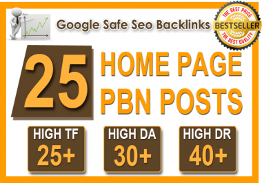 PUSH YOUR SITE GOOGLE 1ST PAGE,WE WILL BOOST YOUR RANKING TO TOP 1 ON GOOGLE, HANDMADE PERFECT BACKLINKS PERMANENT 60 HIGH TF CF DA PA HOMEPAGE PBN BACKLINKS PERMANENT EXPLODE YOUR RESULTS RANK 1 ON G