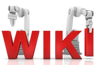 create 3000 wiki links + 50 Edu comment + 30 web 2,0 High PR blog backlinks with spun content/Perfect diversity