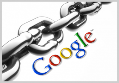 Really get you at least 1000 plus SEO backlinks Submitting your site to over 7000 sites New and Improved List