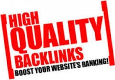 massively promote your website with 3000 backlinks 2000 pings 100 search engines../*/..
