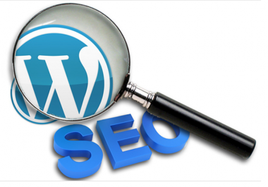 fix your hacked wordpress site