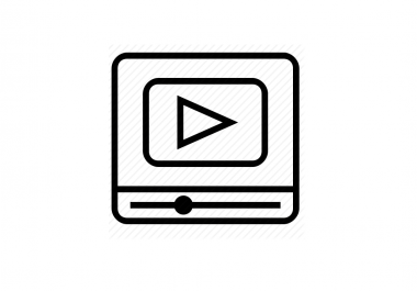 Promote Your YouTube Video To Over 100 Real People - Organic Promotion