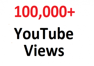 add 100000 100K SAFE YouTube Guaranteed