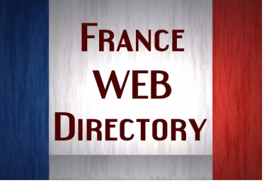 do 55 France high PR Web directory submissions