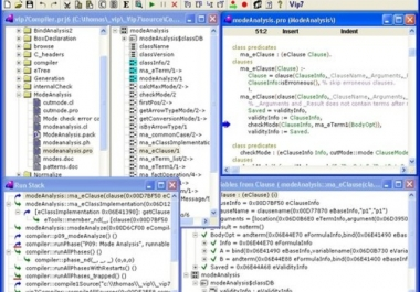 solve your ajax,php,html,java,css,joomla,mysql,drupal or jquery problems