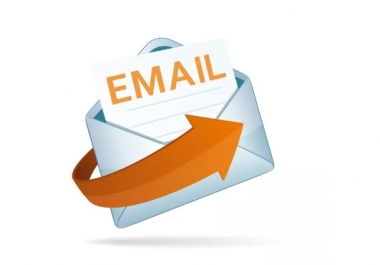 verify up to 7500 emails and remove hard bounces