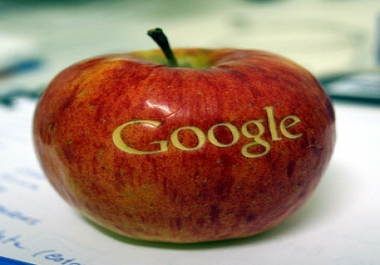 do Advanced Analytics using Google Analytics