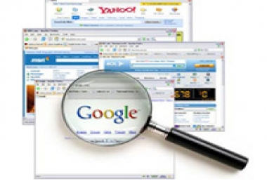 submit your site to the top 10 ITALIAN social bookmarking sites