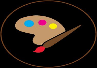 Drawing editor script (Simple)
