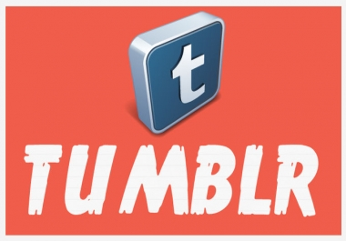 be Hummingbird warrior give You 41 tumblr Reblog